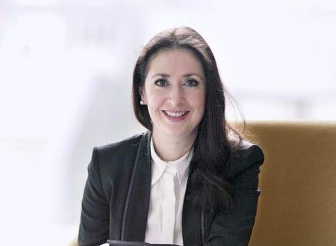 Elena Geifmann-Klöpfel